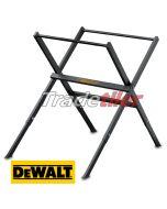 Dewalt D240001 Leg Stand for D24000 and D36000 Wet Tile Saw