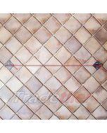 Diagonal Tiling Aid (Rubber Line)
