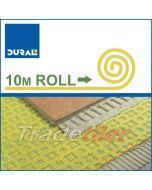 Dural Durabase CI - Crack Isolation Matting 1m x 10m