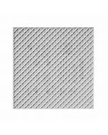 Homelux Mosaic Mat / Mesh Backing Sheet  (300 x 300 x 1.4mm)