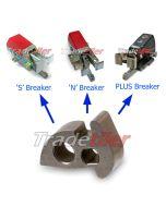 Rubi Breaker Cam for TS Breaker (all types)
