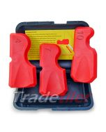 Silicone Tool Set from Karl Dahm