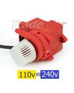 Rubi FA-180 Tile Cutter Water Pump (select voltage)