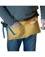 Tile Spacer / Tool  Pouch