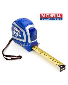10 Metre FAT Tape Measure