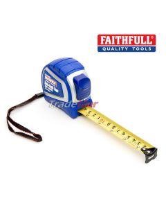 5 Metre FAT Tape Measure