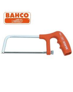 Junior Hacksaw (Bahco 268)