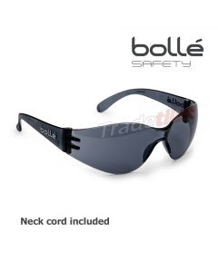 Bolle Bandido II Safety Sun Glasses