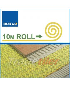 Dural Durabase CI - Crack Isolation Matting 1m x 10m
