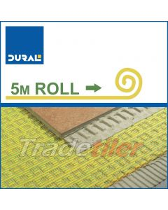 Dural Durabase CI - Crack Isolation Matting 1m x 5m