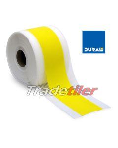 Durabase WPFB tape 50 Metre