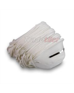 Pack of 50 Dust / Face Masks