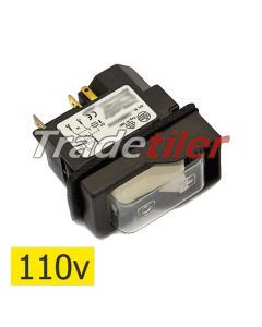 Rubi Switch - DW and ND Machines 110v