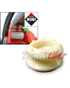 Rubi DW Roller