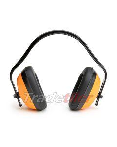 Vitrex Ear Defenders