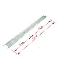 Montolit Flash Line 300-FL EVO Extension 80cm + 40cm