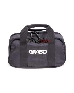 Replacement Carry Bag for Grabo