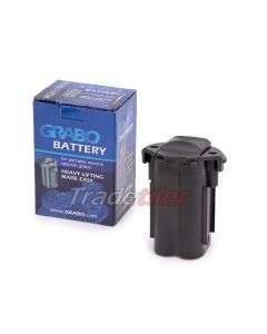 Replacement Battery for Grabo