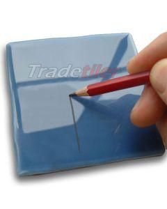 Special Tile Pencil / Marker - GRAPHITE