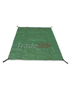 Groundsheet / Tarpaulin 3m x 4m
