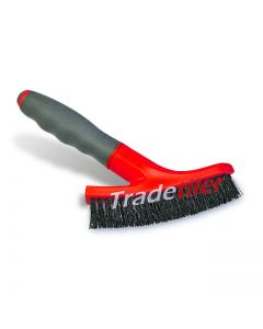 Grout / Joint Scrubbing Brush