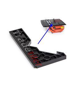 45 Degree Guide for Husqvarna TS230F Tile Cutter