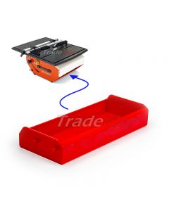 Replacement Watertray for Husqvana TS230 F Tile Cutter