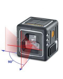 Laserliner Compact Cube Laser 3
