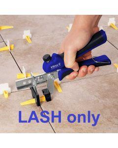 LASH Levelling Pliers