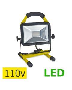 LED Task / Floodlight - 110v