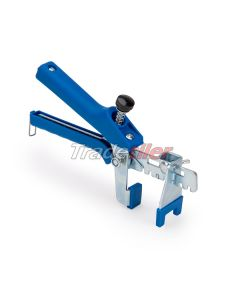 Levelling System Pliers / Tool - Metal (works with Forever Level)