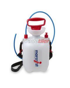 Marcrist PG850 Large 3 Litre Water Cooling Bottle