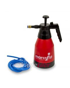 Marcrist PG850 Water Cooling Bottle