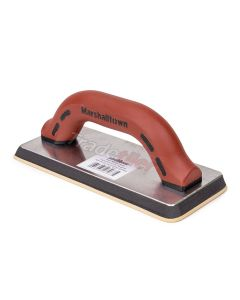 Marshalltown Grouting Float / Trowel - Durasoft Handle