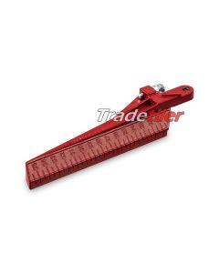 Montolit Red Ruler Arm Extension