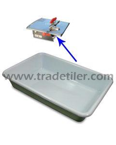 Rubi ND-180/200 Water Tray