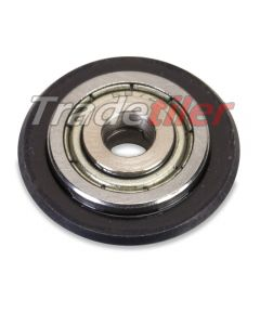 22mm Extreme Rubi Scoring Wheel for TP and Slim