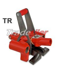Rubi Breaker Unit - TR