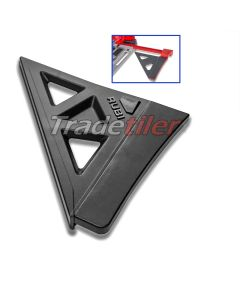 Rubi Replacement Lateral Stop Triangle - Star - Speed