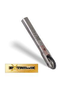 22mm EXTREME Rubi Scoring Wheel TS, TR