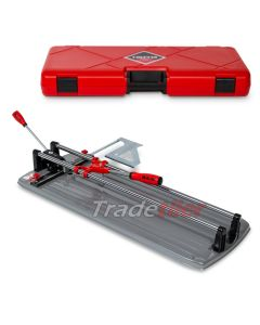 Rubi TS-66 MAX Tile Cutter