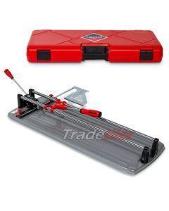 Rubi TS-75 MAX Tile Cutter