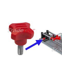 Rubi Thumb Screw - Thread M6 x 10mm