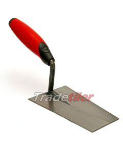 Rubi Bucket trowel - 160 mm