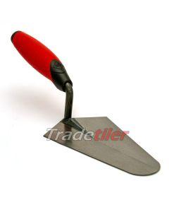 Rubi Gauging Trowel - 180 mm