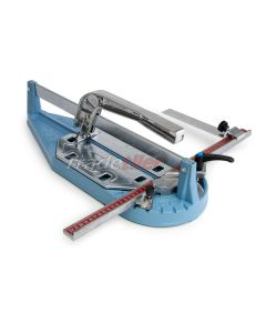 Sigma 2G Tile Cutter - 370mm (pull to score)