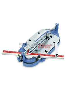 Sigma 3L Tile Cutter - 530mm (pull to score)