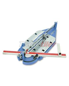 Sigma 3B4 Tile Cutter - 670mm (pull to score)