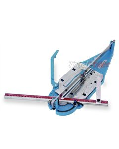 Sigma 3C2 Tile Cutter - 750mm (pull to score)