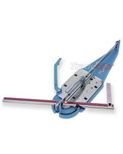Sigma 3D4 Tile Cutter - 950mm (pull to score)